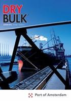 Dry Bulk magazine