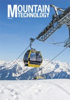 Mountain Technology magazine