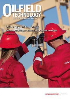 Oilfield Technology