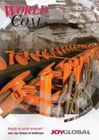 World Coal magazine